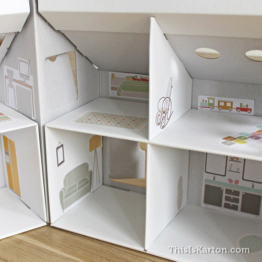 dollkit-casita-munecas-carton-5