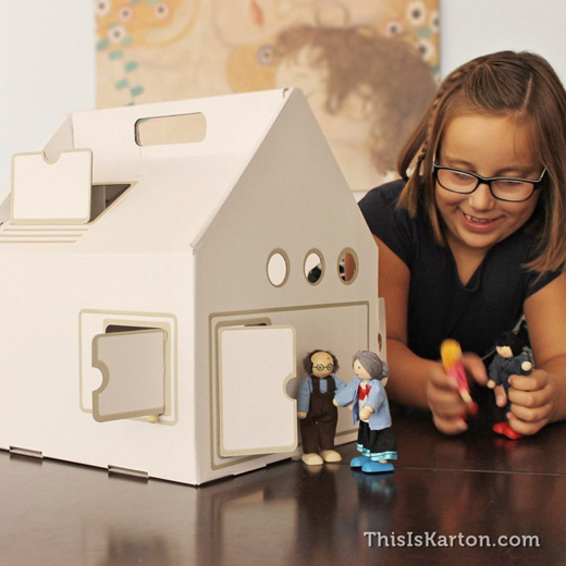 dollkit-casita-munecas-carton