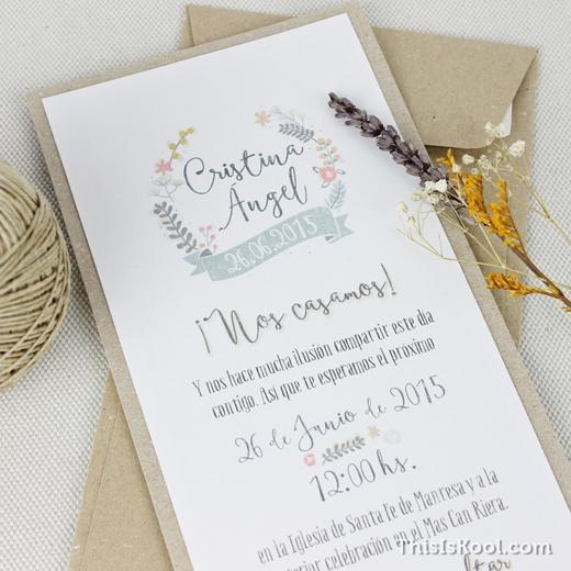 05-Recomendaciones-elegir-detalles-invitados-boda