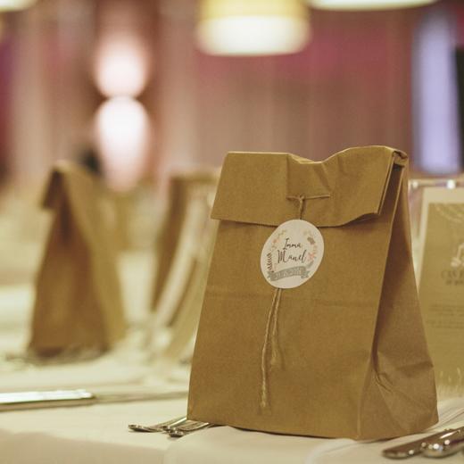 06-Recomendaciones-elegir-detalles-invitados-boda