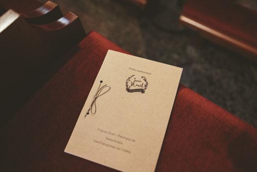 08-Recomendaciones-elegir-detalles-invitados-boda