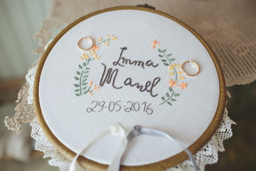 09-Recomendaciones-elegir-detalles-invitados-boda