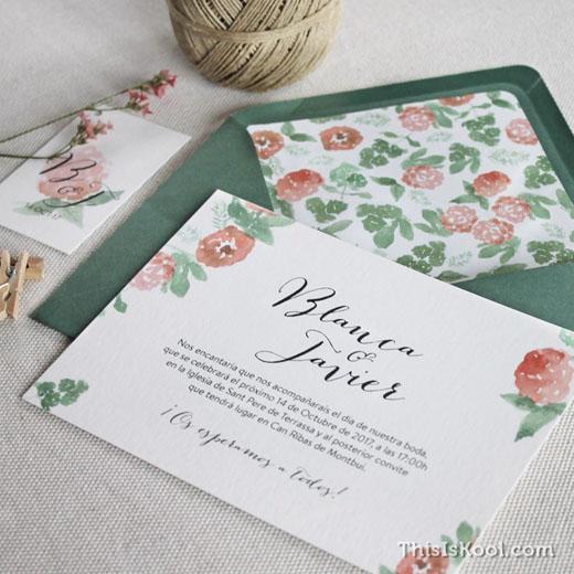 10-Recomendaciones-elegir-detalles-invitados-boda