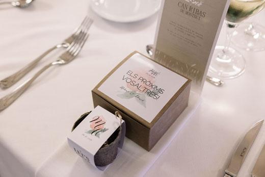 11-Recomendaciones-elegir-detalles-invitados-boda