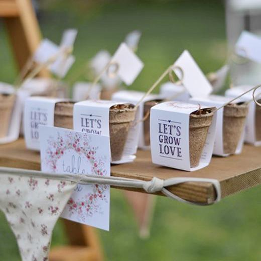 13-Recomendaciones-elegir-detalles-invitados-boda