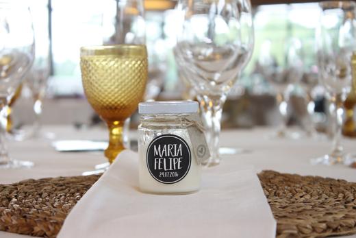 17-Recomendaciones-elegir-detalles-invitados-boda