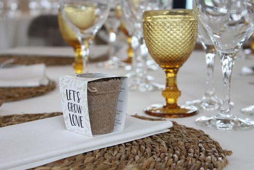 18-Recomendaciones-elegir-detalles-invitados-boda