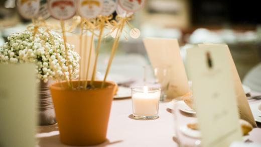 19-Recomendaciones-elegir-detalles-invitados-boda