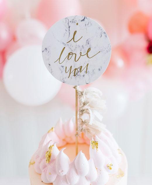 Marmol-bodas-tendencia-bodas-00