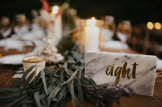 Marmol-bodas-tendencia-bodas-02