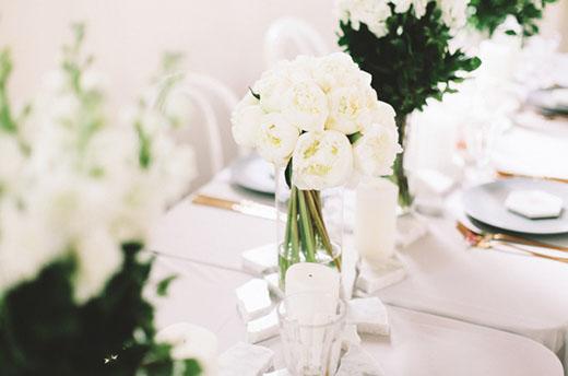 Marmol-bodas-tendencia-bodas-03'