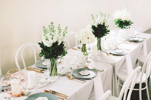 Marmol-bodas-tendencia-bodas-03