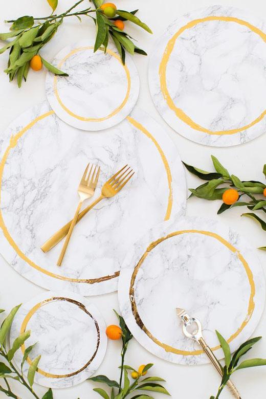Marmol-bodas-tendencia-bodas-05