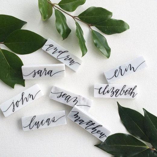 Marmol-bodas-tendencia-bodas-11