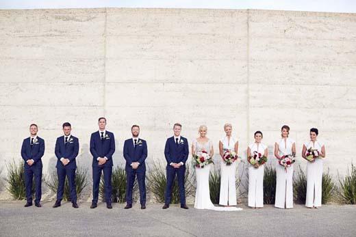 Marmol-bodas-tendencia-bodas-12'