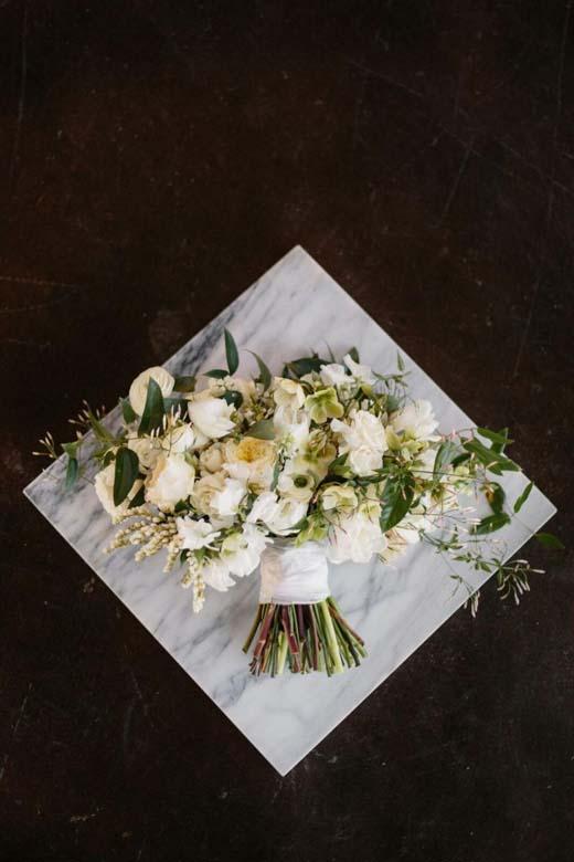 Marmol-bodas-tendencia-bodas-13'