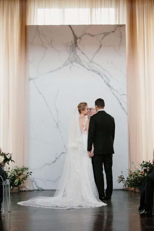Marmol-bodas-tendencia-bodas-13