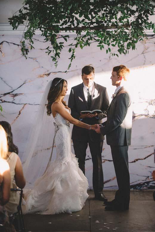 Marmol-bodas-tendencia-bodas-14