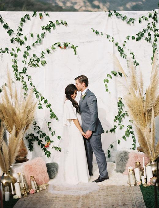 Marmol-bodas-tendencia-bodas-17