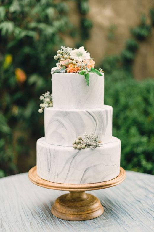 Marmol-bodas-tendencia-bodas-19