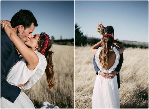tendencias-bodas-tocados-novias-01