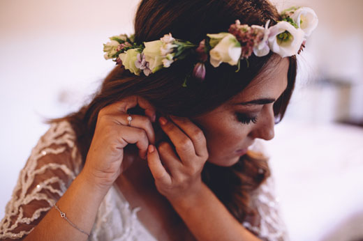 tendencias-bodas-tocados-novias-02