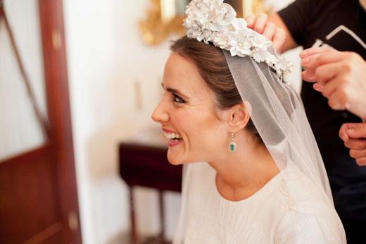 tendencias-bodas-tocados-novias-03