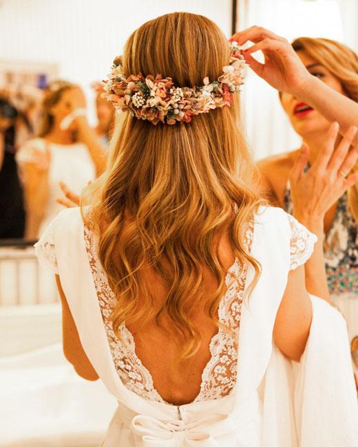 tendencias-bodas-tocados-novias-04