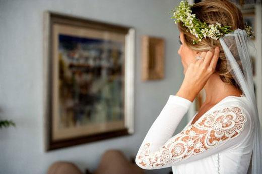 tendencias-bodas-tocados-novias-06