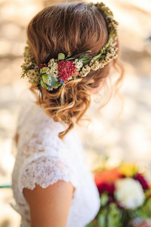 tendencias-bodas-tocados-novias-07