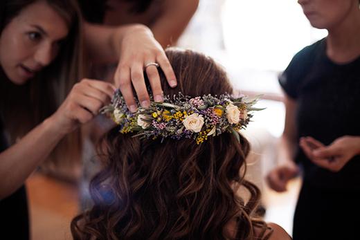 tendencias-bodas-tocados-novias-08