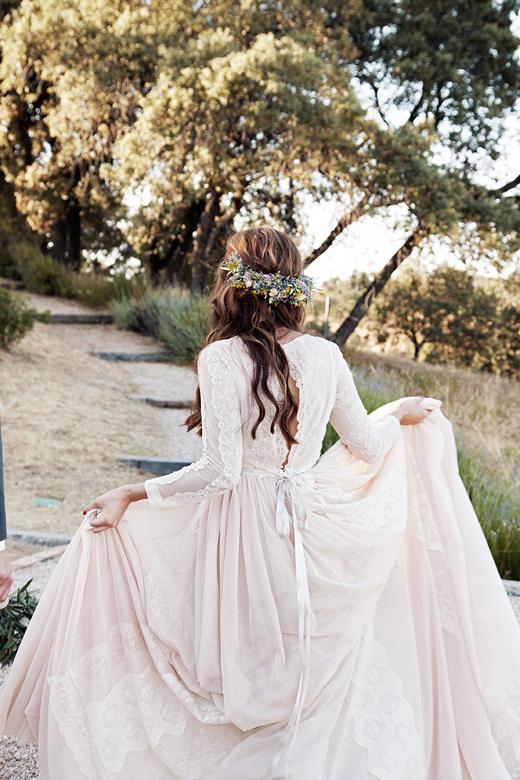 tendencias-bodas-tocados-novias-09
