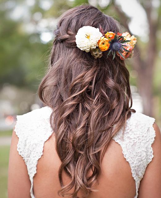 tendencias-bodas-tocados-novias-10