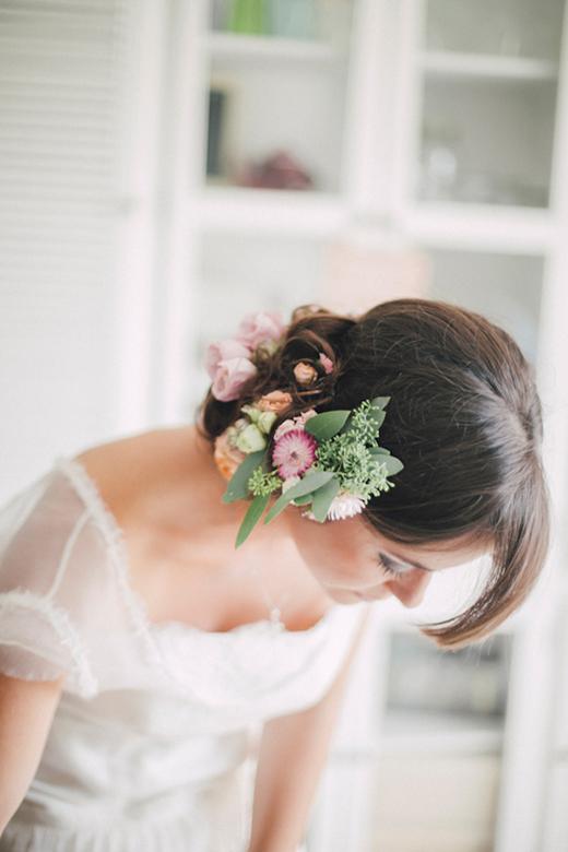 tendencias-bodas-tocados-novias-11