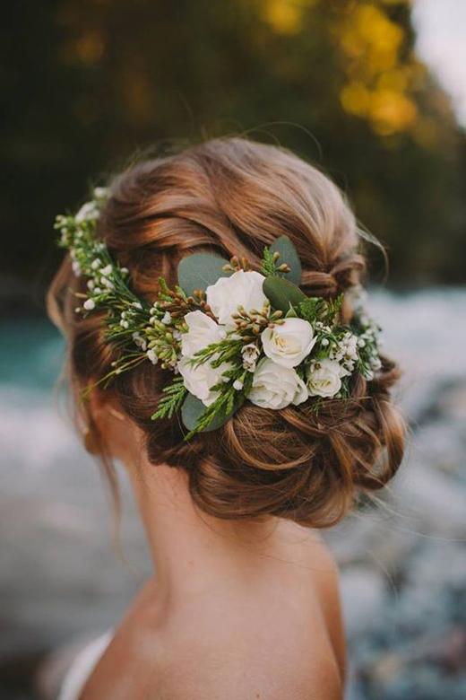 tendencias-bodas-tocados-novias-12