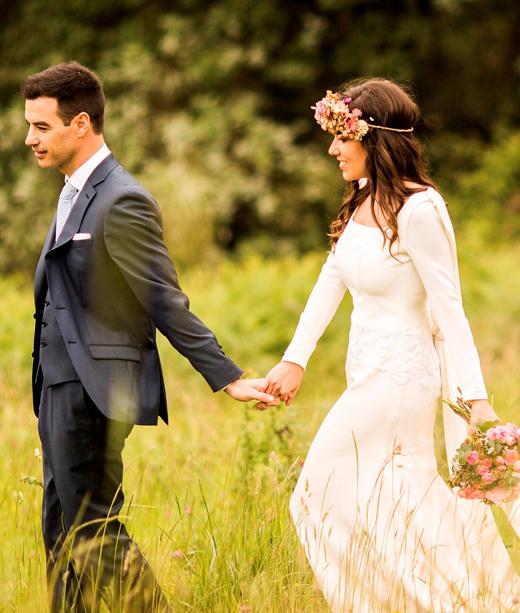 tendencias-bodas-tocados-novias-13