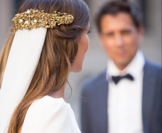 tendencias-bodas-tocados-novias-14