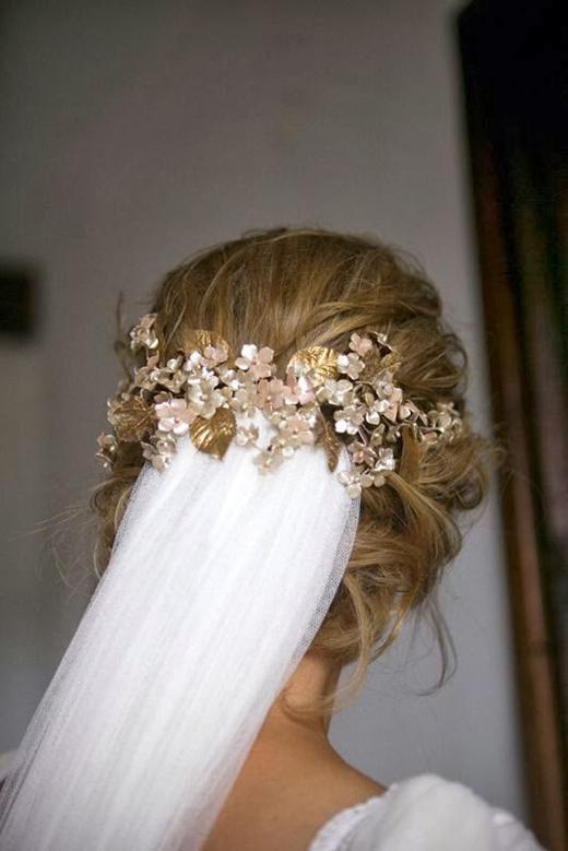 tendencias-bodas-tocados-novias-15