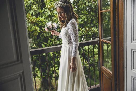 tendencias-bodas-tocados-novias-16