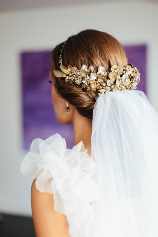 tendencias-bodas-tocados-novias-18