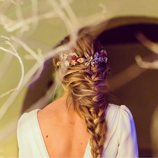 tendencias-bodas-tocados-novias-19
