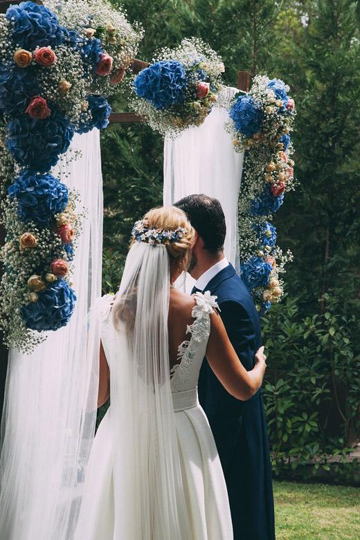 tendencias-bodas-tocados-novias-20
