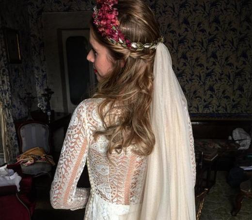 tendencias-bodas-tocados-novias-21