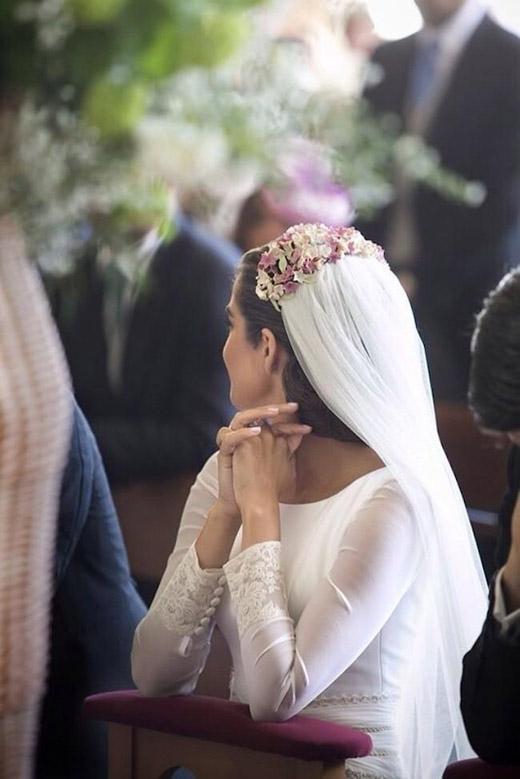 tendencias-bodas-tocados-novias-22