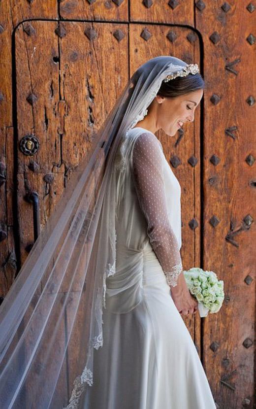 tendencias-bodas-tocados-novias-23