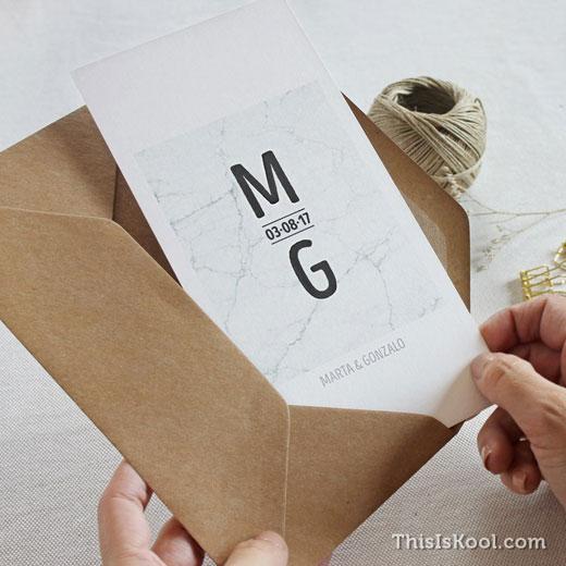 invitacion-boda-marmol-2
