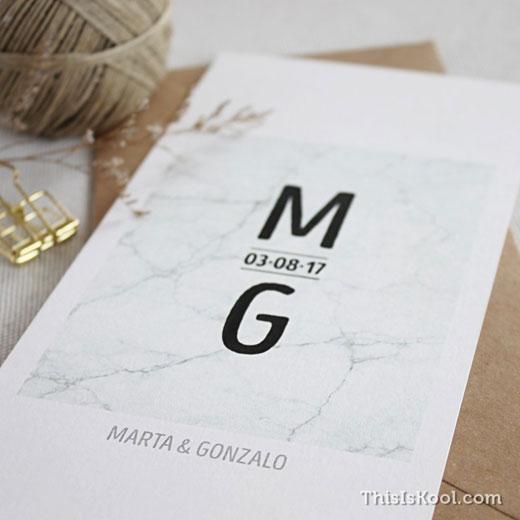 invitacion-boda-marmol