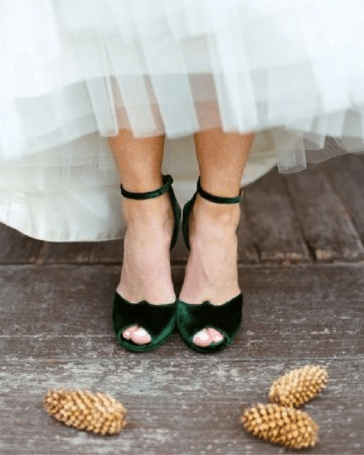 Terciopelo-para-bodas-tendencias-2017-This-Is-Kool-01