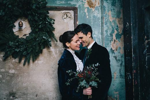 Terciopelo-para-bodas-tendencias-2017-This-Is-Kool-02