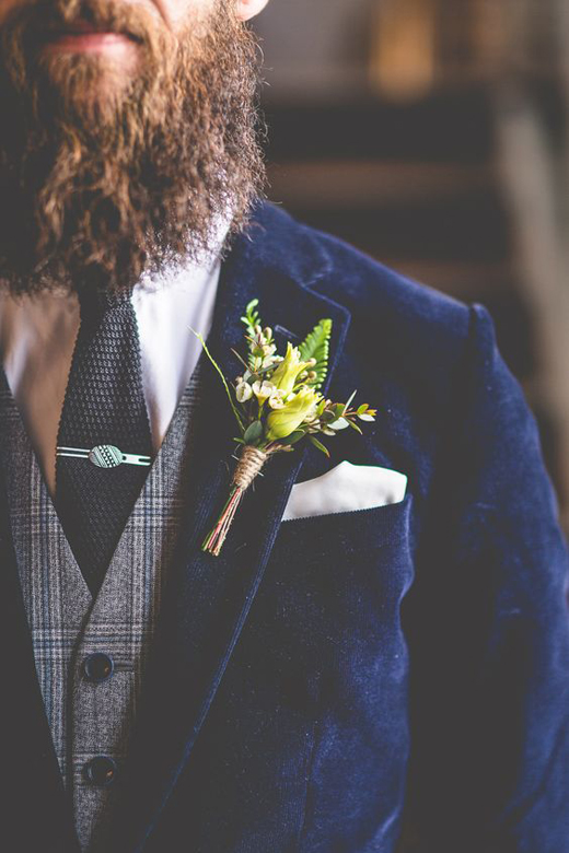Terciopelo-para-bodas-tendencias-2017-This-Is-Kool-06